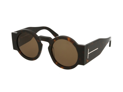 TOM FORD TF603